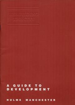 Hulme guide to development
